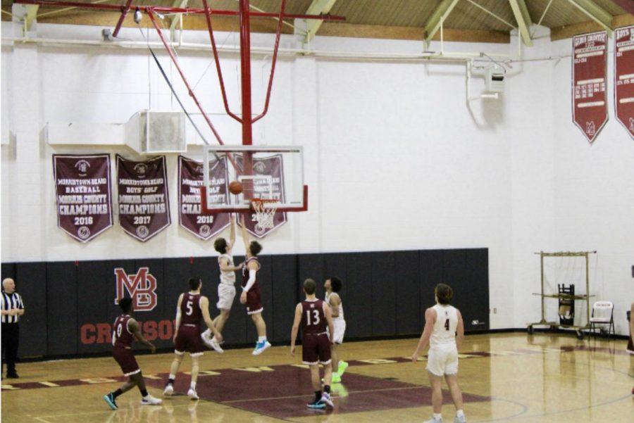 Boys+Basketball+4