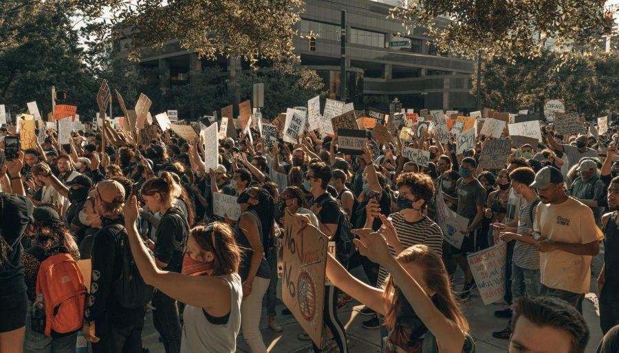 Photo courtesy of unsplash.com.